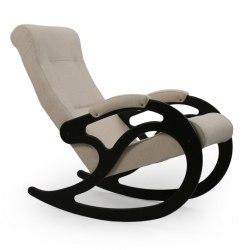 Кресло-качалка МОДЕЛЬ 5