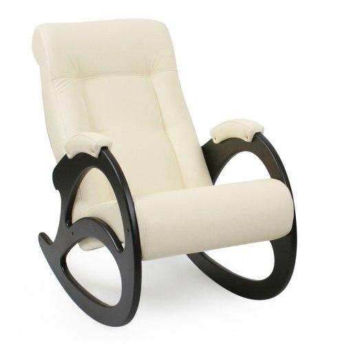 Кресло-качалка Модель 4 б.л