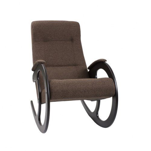 Кресло-качалка МОДЕЛЬ 3,2