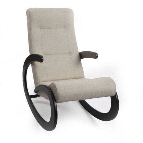 Кресло-качалка МОДЕЛЬ 1 Б