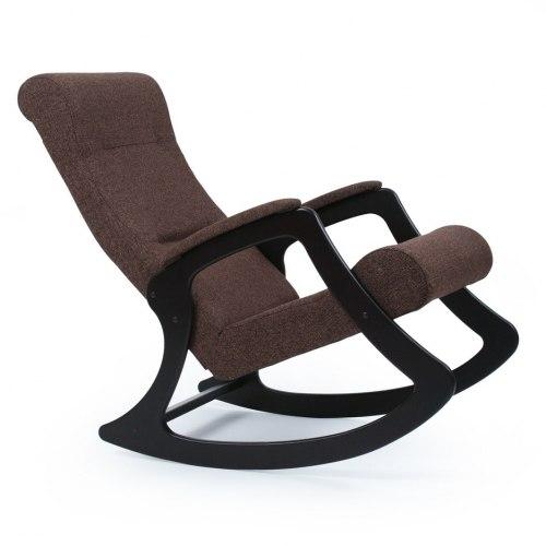 Кресло-качалка МОДЕЛЬ 2,3