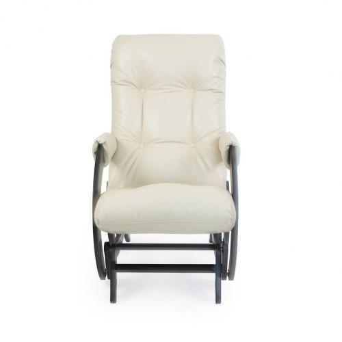 Кресло-гляйдер МОДЕЛЬ 68-3