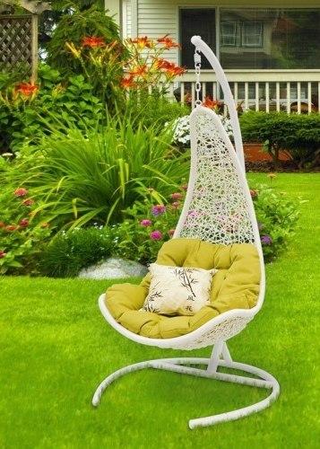 """Подвесное кресло модель """"Wind"""""""