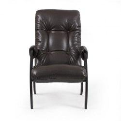 Кресло для отдыха МОДЕЛЬ 61 (oregon 120)
