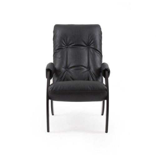 Кресло для отдыха МОДЕЛЬ 61 (dundi 109)