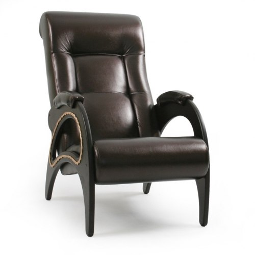 Кресло для отдыха МОДЕЛЬ 41 (орегон 120)