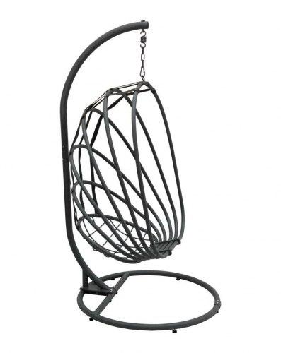 Подвесное кресло Mojo
