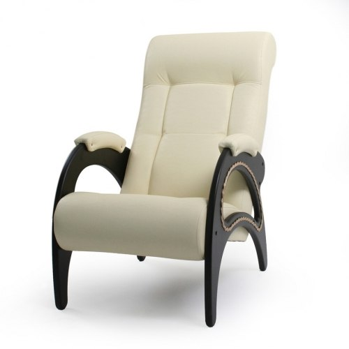 Кресло для отдыха МОДЕЛЬ 41 (dundi 112)