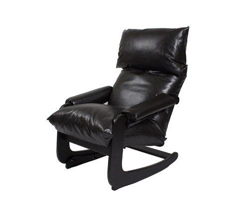 Кресло-трансформер модель 81 экокожа