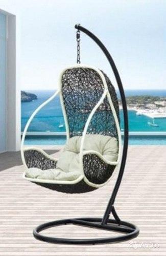 """Подвесное кресло """"Flyhang Modern"""""""