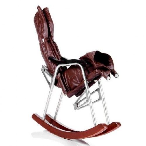 Кресло-качалка складное Белтех