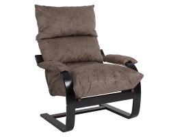 """Кресло для отдыха """"Онега"""""""