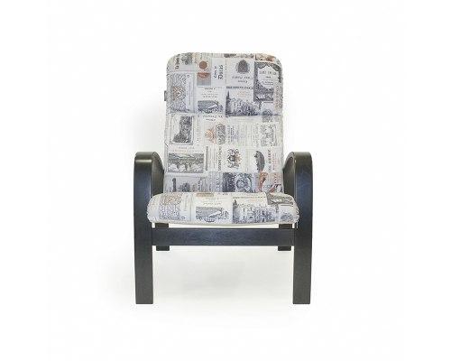 """Кресло для отдыха, """"Ладога"""", ткань"""