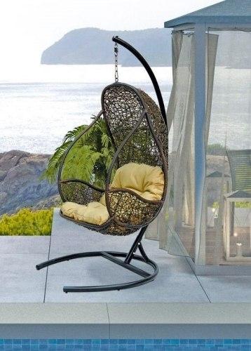 """Подвесное кресло """"Flyhang"""""""