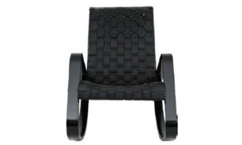 """Кресло-качалка """"Дженни"""""""