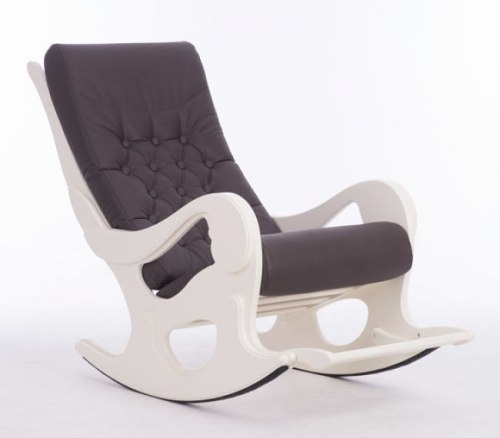 Кресло-качалка Leset LS-101 Lux
