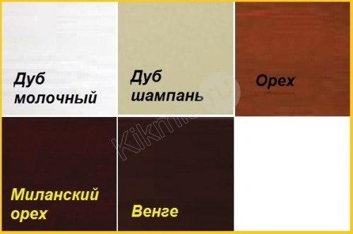 Этажерка Джульетта-2