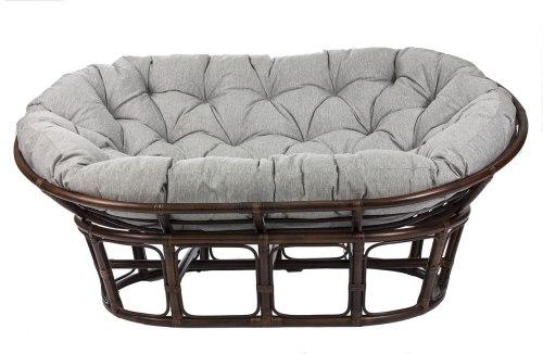 Диван Mamasan Sofa с подушкой