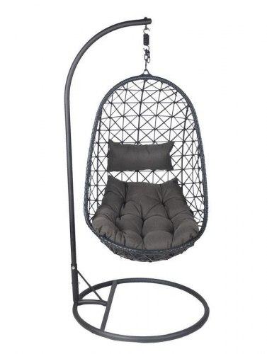 Подвесное кресло модель JYF16146
