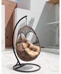 Подвесное кресло модель Solar