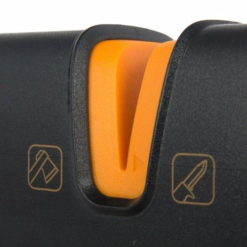 Точилка для дровокола Fiskars