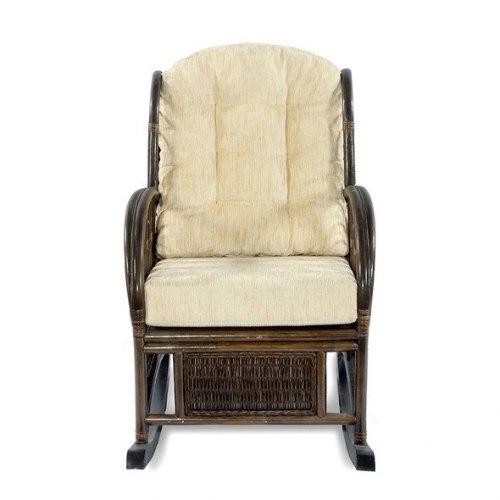 Кресло-качалка Comodo new
