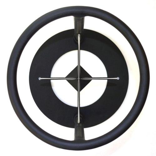 Дровокол «X4» один удар — 4 части
