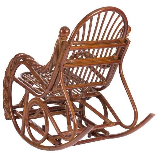 Кресло-качака Silesia