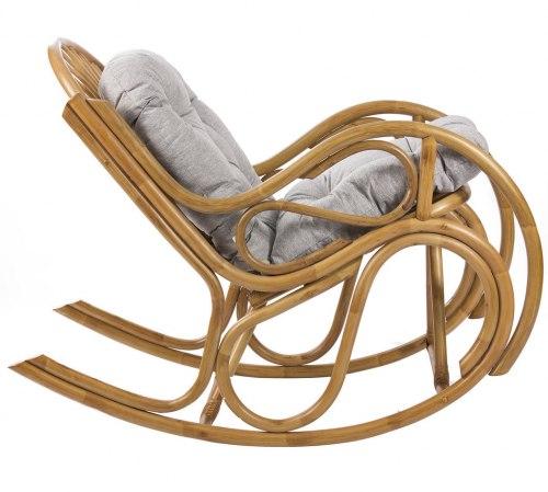 Кресло-качалка Bella