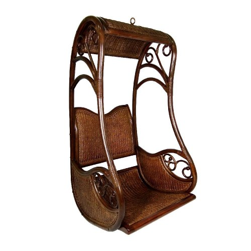 Подвесное кресло Hanging 36-55