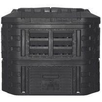 Modular Composter - 1