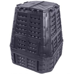 Super Composter - 2