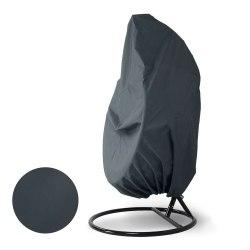 Чехол на подвесное кресло AFM-219DG Dark Grey
