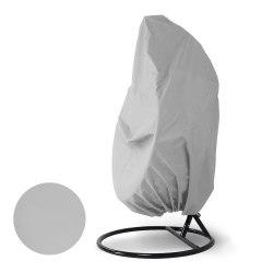Чехол на подвесное кресло AFM-319LG Light Grey