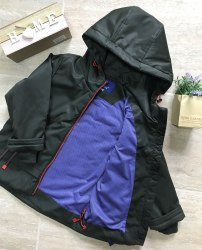 Куртка на мальчика модель - 830KZ11