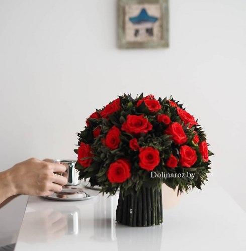 """Стабилизированная композиция """"Бушель Макси"""""""