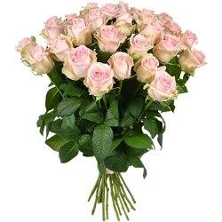 Купить цветы в минске дешево дорорс с доставкой