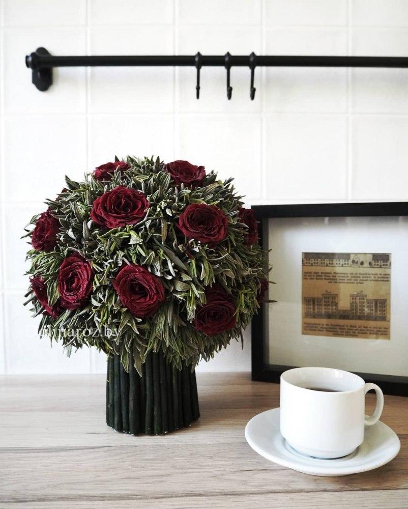 Стабилизированные цветы купить интернет магазин москва, закупки цветов