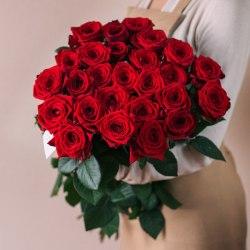 Роза Рэд Наоми (Red Naomi)