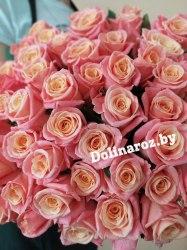 """Букет роз """"Язык чувств"""" 31 роза"""