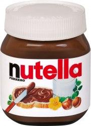 "Паста ""Nutella"", 350 г"