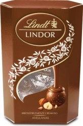 """Конфеты """"Lindt Lindor"""", 200 г"""