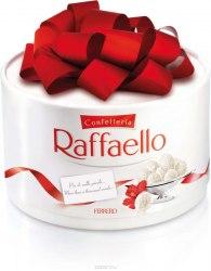 "Конфеты ""Raffaello"" тортик, 100 г"
