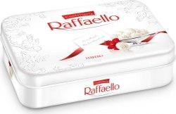 "Конфеты ""Raffaello"", 300 г"