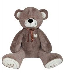 Медведь Феликс (240 см) Сидя 130 см
