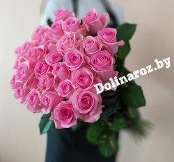 """Букет роз """"Герда"""" 31 роза"""