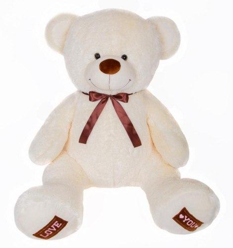 """Медведь """"Амур"""" (200 см) Сидя 110 см"""
