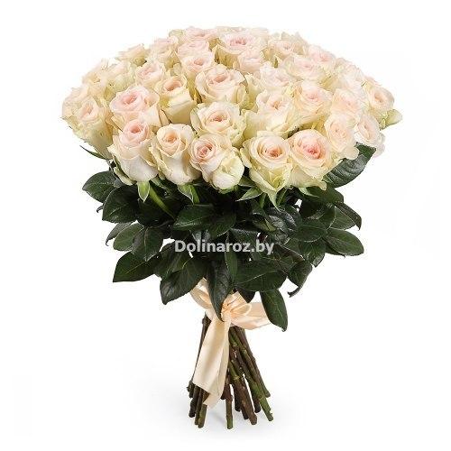 """Букет роз """"Для тебя"""" 31 роза"""