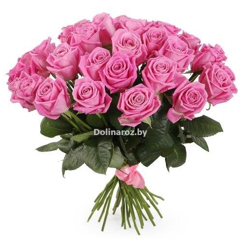 """Букет роз """"Мария"""" 31 роза"""