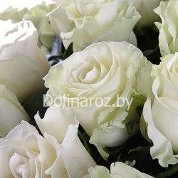"Букет роз ""Мондиаль"" 101 роза"
